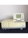 Shimadzu UV-1601 UV-Visible Spectrophotometer