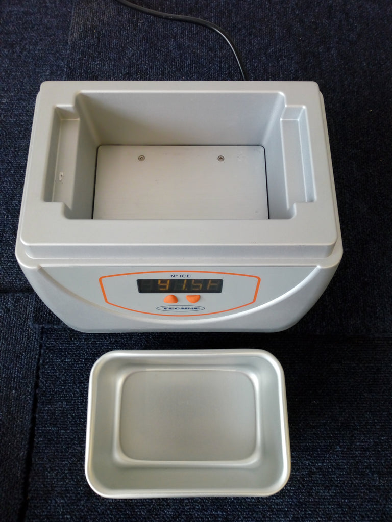 Techne N°ICE Sample Cooler