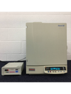 Thermo Electron Corporation Focus GC Gas Chromatograph with Brechbuhler H2 Sensor - Richmond Scientific