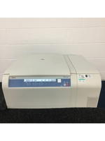 Thermo Scientific Megafuge 40R Centrifuge - Richmond Scientific