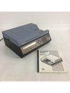 Titertek Plus MS2 Microplate Reader - Richmond Scientific