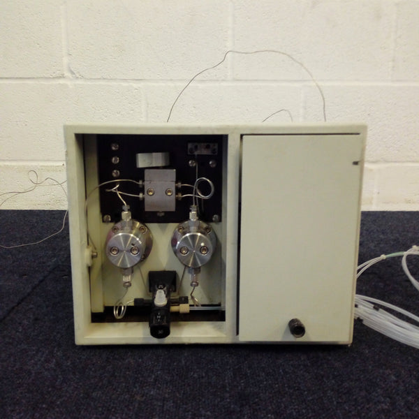 Waters HPLC Pump