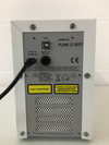 Unchained Labs Punk Dynamic Light Scattering Detector - Richmond Scientific