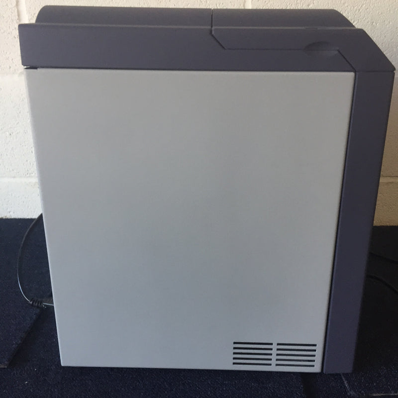 Domnick Hunter Zero Air Generator (Model UHP-200ZA) - Richmond Scientific