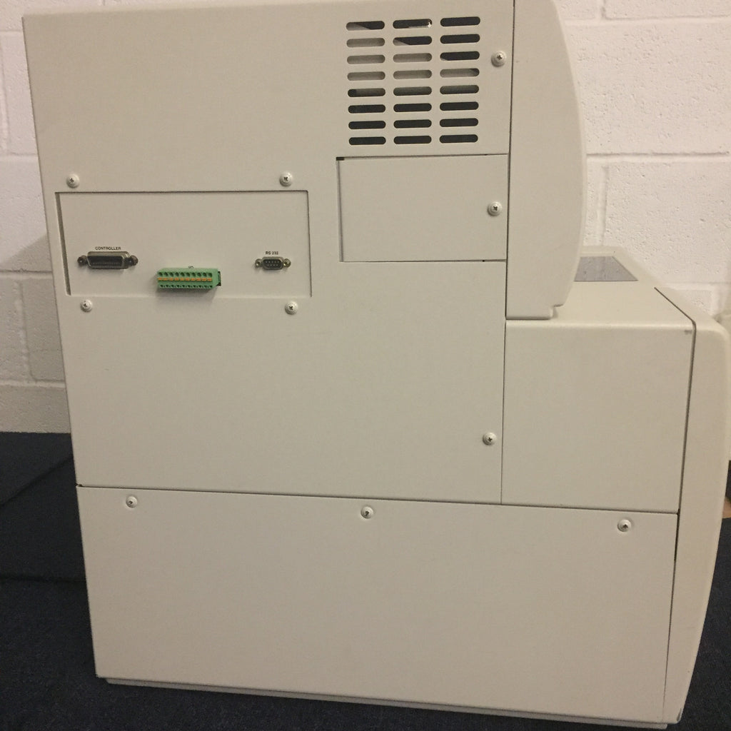 Beckman Coulter CEQ 8000 (3066839)