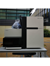 illumina HiSeq 2500 DNA Genetic Sequencer - Richmond Scientific