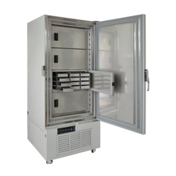 Refrigeration & Freezers