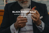 Black Friday - EGM Cigars