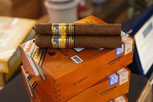 The Rising Value of Cuban Cigars: A Worthwhile Investment