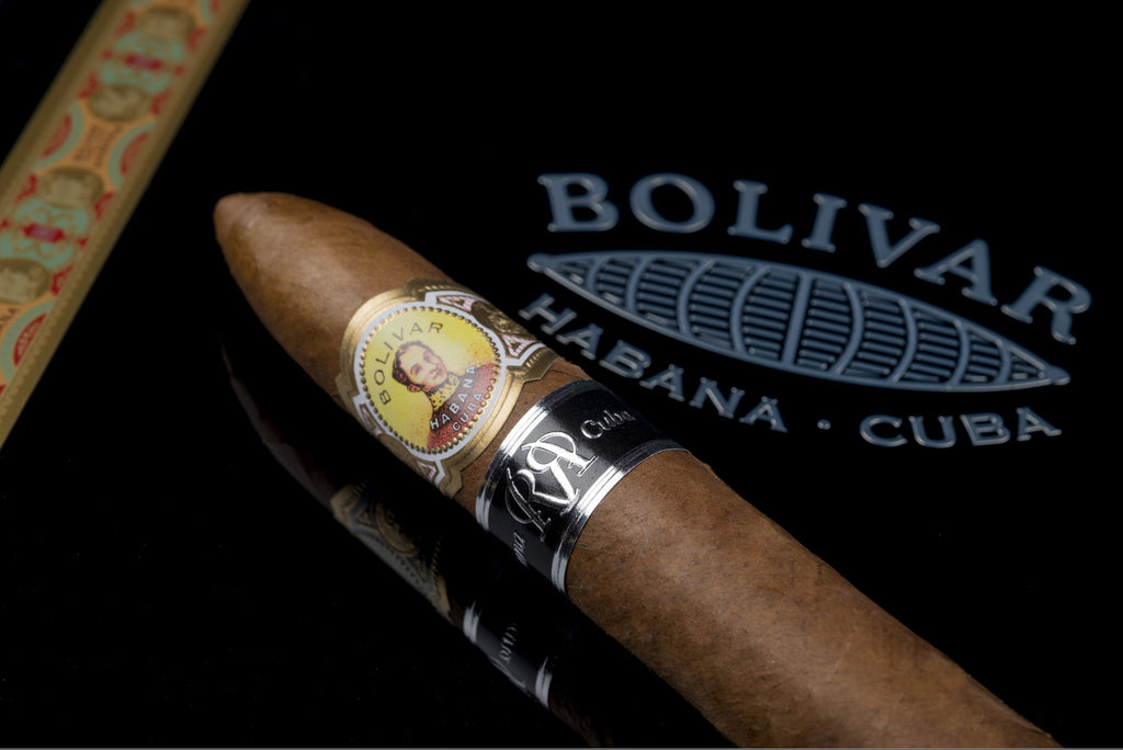 A Look Into Cuban Reserva and Gran Reserva Cigars
