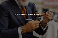 Cyber Monday - EGM Cigars