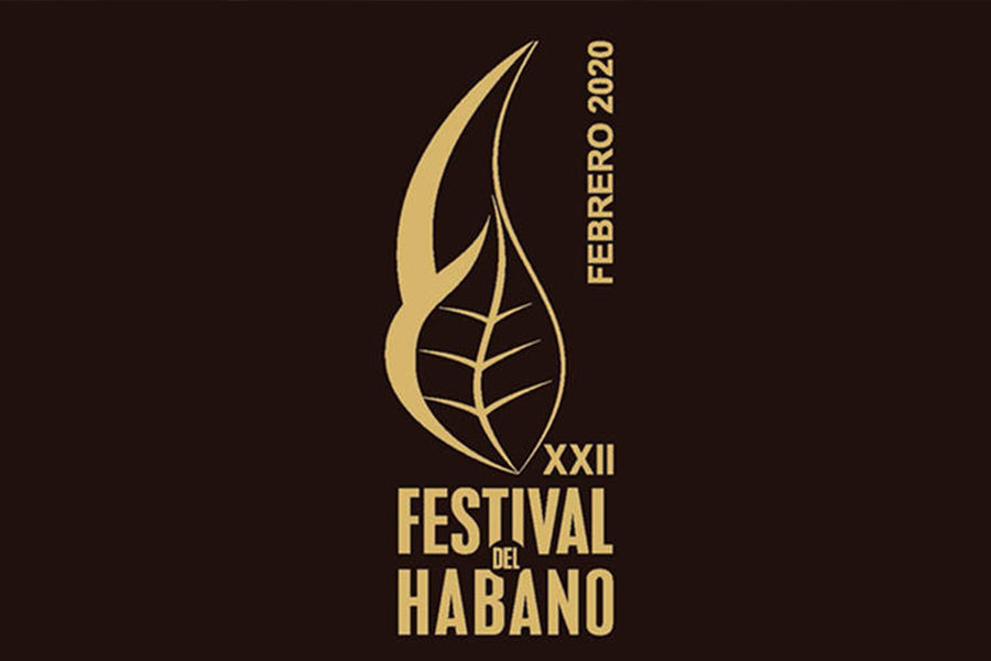 XXII Festival del Habano is Almost Here