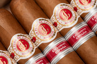 New Release for the Spanish Market: Flor De Cano Mágicos