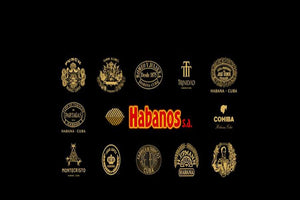 Habanos S.A to Release 33 New Cigars for Sale in 2019