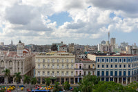 Havana Travel Guide: Top 7 Places to Visit, Explore, and Smoke Cuban Cigars
