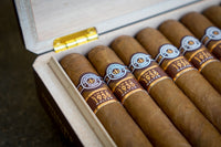 Montecristo Linea 1935 Cigars Available for Sale