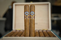 Montecristo Linea 1935 Cigars Back in Stock