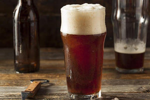 A Guide To Pairing Cuban Cigars with Beer