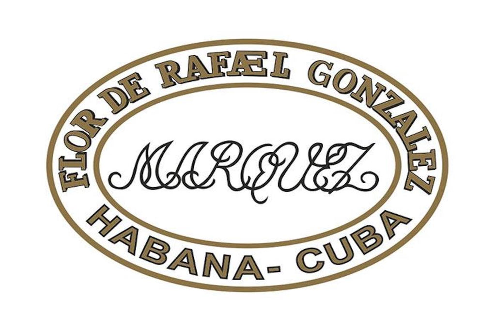 Regional Edition Cigar Revealed: Rafael Gonzalez North Star (Ex. Nordic and Baltic countries)