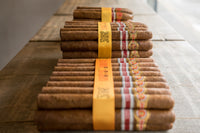 The Science of Cigars: Humidity and Moisture