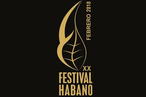 Spotlight: 20th Habanos Festival