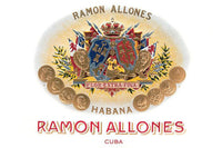 Spotlight: Ramon Allones Cigars Online