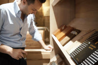 How to Organise Your Cigar Collection