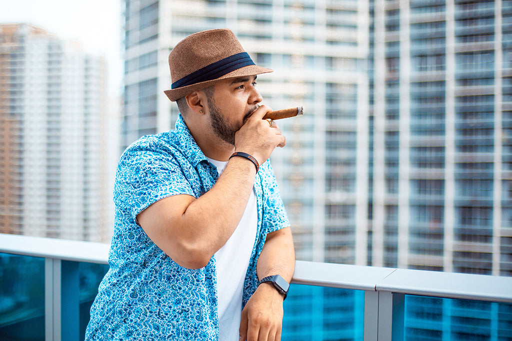 Best Cuban Cigars for Everyday Smoking