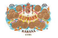 Spotlight: The History Behind H. Upmann Cigars