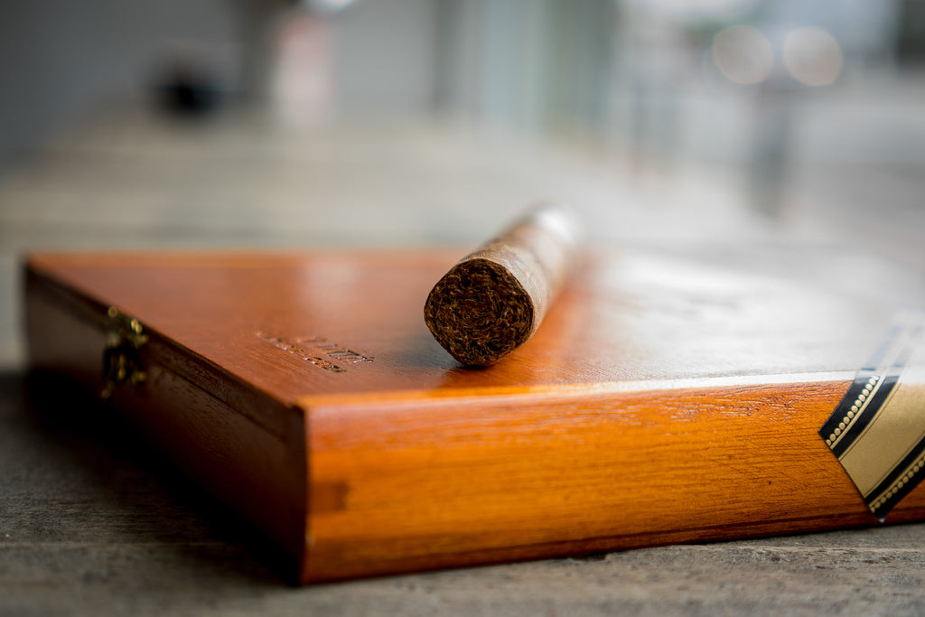 Investing in Cuban Cigars: Why and How