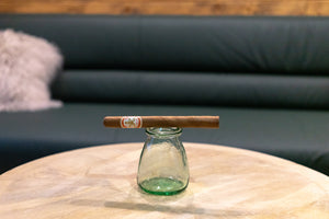 Top 5 Cuban Cigars to Smoke for Over an Hour