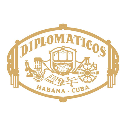 Buy Diplomaticos Cuban Cigars Online EGM