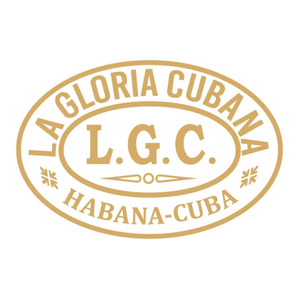 Buy La Gloria Cubana Cuban Cigars Online EGM