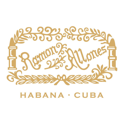 Buy Ramón Allones Cuban Cigars Online EGM