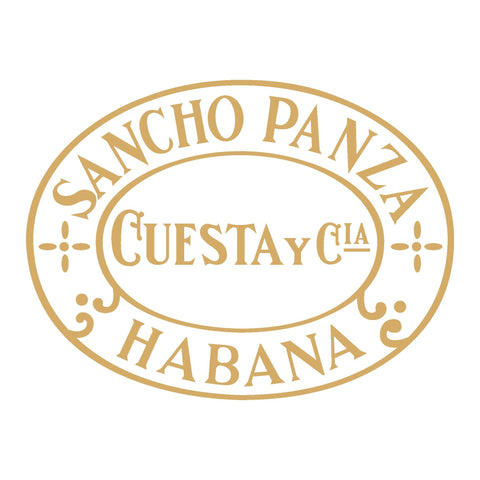 Buy Sancho Panza cuban cigars Online EGM