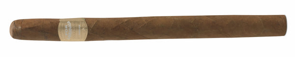 Image of the Por Larrañaga Montecarlo Cigar For Sale