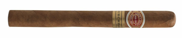 Romeo y Julieta Churchills AT cigar prices online