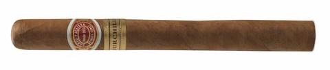 Image of the Romeo y Julieta Churchill Cigar