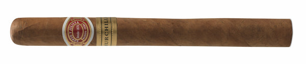 Image of the Romeo y Julieta Churchills Cigar for sale online