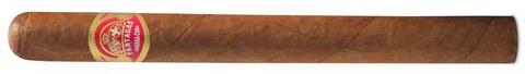 Partagas Lusitanias cigar for sale online