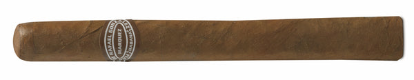 Image of the Rafael Gonzalez Panetelas Extra Cigar