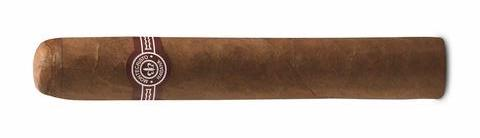 Montecristo Edmundo cigar for sale online