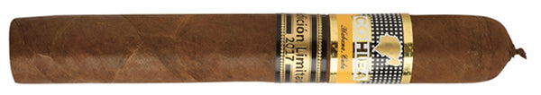 Cohiba Talisman Edicion Limitada Cigar for sale online