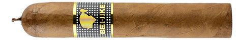 Cohiba Behike cigars for sale online