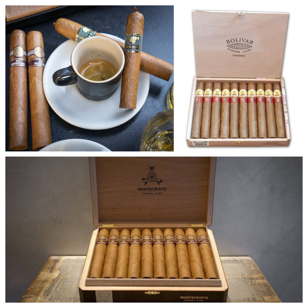 Cuban Cigars Dos and Don'ts - EGM Cigars
