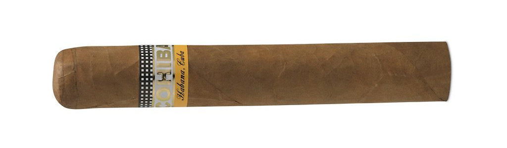 buy cohiba robustos cigars online from egm cigars