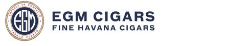 Cuban Cigars Online from Switzerland