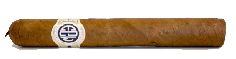buy laguito no 6 custom blend online from egm cigars