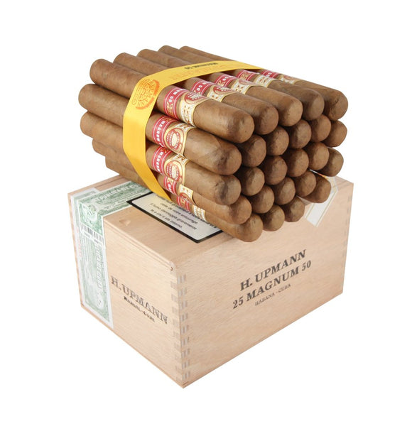 H Upmann Magnum 50 cigar for sale online