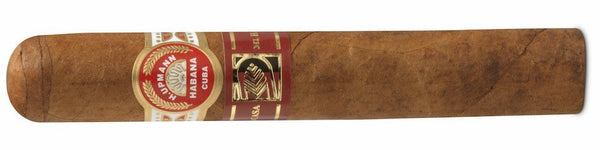 H.Upmann Royal Robusto LCDH Cigar.egm
